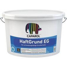 Грунт Caparol Haftgrund EG адгезионный 12,5 л