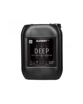Грунтовка Element PRO DEEP глубокого проникновения 10 л