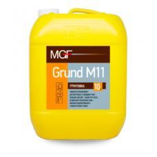 """Грунтовка """"MGF"""" М11 (10 л)"""