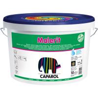 Краска интерьерная Caparol Malerit B1 10 л