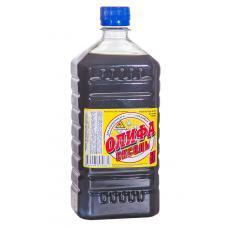 Олифа-оксоль (320гр.) MASTER COLOR