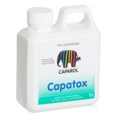 Антисептик Capatox (1л)