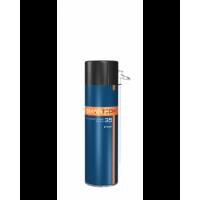 Пена монтажная ручная Smartech 20л (300 мл)