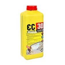 Пластификатор Праймер ЕС-30, 2л (противоморозный)