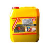 "Пластификатор для бетона ""Sikament BV 3M"" для теплых полов (1 кг)"