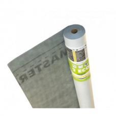 Супердиффузионная мембрана MASTERMAX 3 ECO (115 кг/м2) рул
