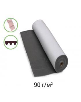 Супердиффузионная мембрана DIFOIL-S 90 г/м2, (75м2)