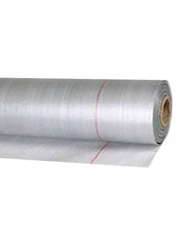 Гидробарьер серебро 75 (1,50 х 50 м) рулон