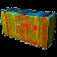 "Утеплитель ""Izovat LS до 30 пл."" 100 мм (3,00 м кв.) (1,0х0,6мх5шт.)"