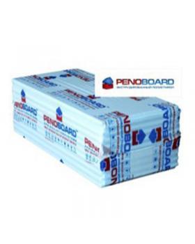 """Экструдированный пенополистирол """"Penoboard"""" Г-1 (100 мм) 0,75 (термопайка)"""