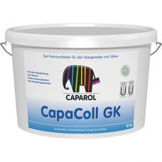 Клей для обоев Caparol Capacoll GK (16 кг)