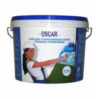 Клей для стеклообоев Oscar (10 кг)