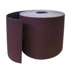 Бумага наждачная на тканевой основе (200 мм) Р-180