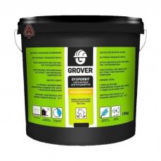 Праймер Eskaro Grover Dysperbit DB+ (20 кг)