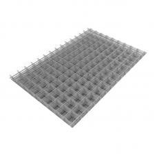 Сетка кладочная ЭК 100х100 (1м х 2м) D3