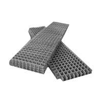 Сетка кладочная ЭК 50х50 (1м х 2м) D3