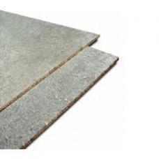 Цементно-стружечная плита, BZS 1600х1200х10 (мм)
