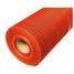 Сетка штукатурная щелочеустойчивая 5 х 5 мм (1 м х 50 м) 160 г/кв. м рулон