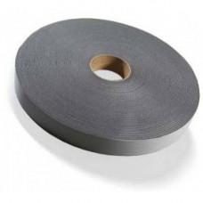 Лента звукоизоляционная  самоклеющая 3мм 70 мм (30м)