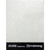Плита  Armstrong DuneSupreme Tegular  600*600*15 мм (16 шт/уп)