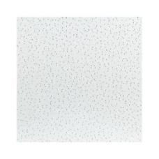 Плита AMF Ecomin Trento Board 600*600*13 (18 шт/уп)