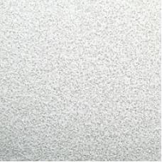 Плита  Armstrong SIERRA tegular  600*600*13 мм (18 шт/уп)