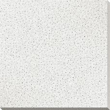 "Плита потолочная ""Armstrong"" Diploma tegular (600x600) с кромкой"