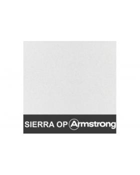 "Потолочная плита ""Armstrong"" Bajkal board (600x600)"