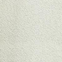 "Потолочная плита ""Armstrong"" Oasis board (600x600)"