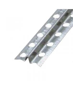 Маяк штукатурный 6 мм (3 м) 0,30 мм