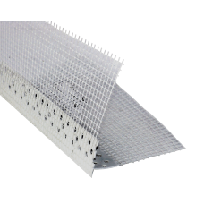Профиль ПВХ с капельником THERMOMASTER PVC-B 2,5м