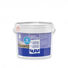 Акриловая шпаклевка Aura Luxpro Aqua Spackel (1.2 кг)