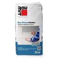 Клей для плитки Baumit Bau-FliesenKleber 25 кг