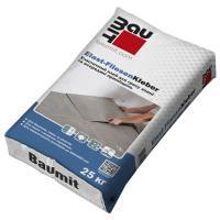 "Клей для плитки эластичный ""Baumit"" Baumit Elast-FliesenKleber 25 кг"