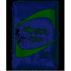 Шпаклевка стартовая IZO VIPGIPS (25кг)
