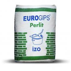 "Шпаклевка ""Евро-IZO-giрs""(25кг) старт"