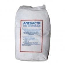 Алебастр 10 кг
