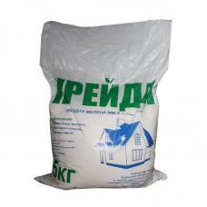 Мел строительный (5 кг)