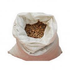 Керамзит (0,04 м.куб)  11,5 кг