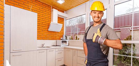 Выгодные условия на покупку стройматериалов для строительных бригад!